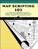 Map scripting 101, by Adam DuVander