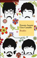 Beatles, by Ernesto Assante